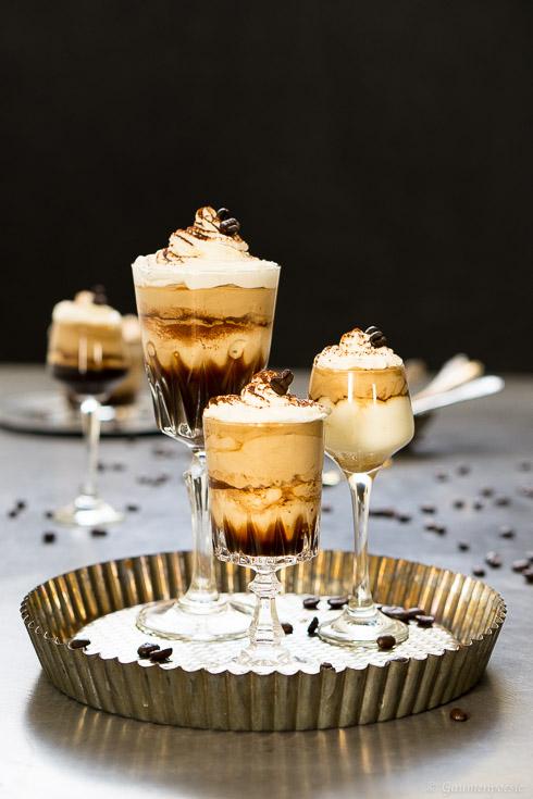 Espresso-Macchiato-Creme