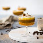 umpkin Spice Latte1