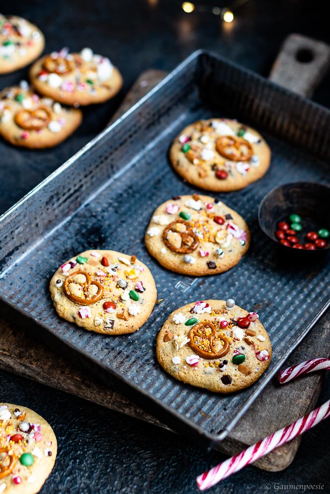 Christmas-Cookies 3