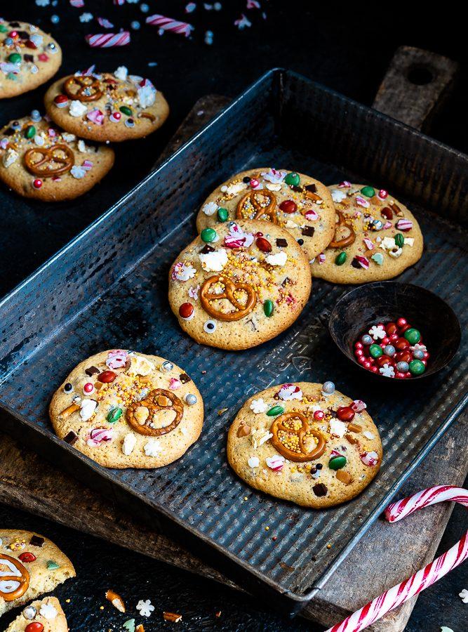 Christmas-Cookies 1